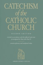 enter the Table of Contents of the Catechism of the Catholic Church here